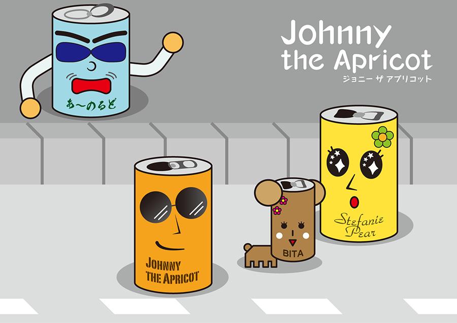 Jonny_title.png