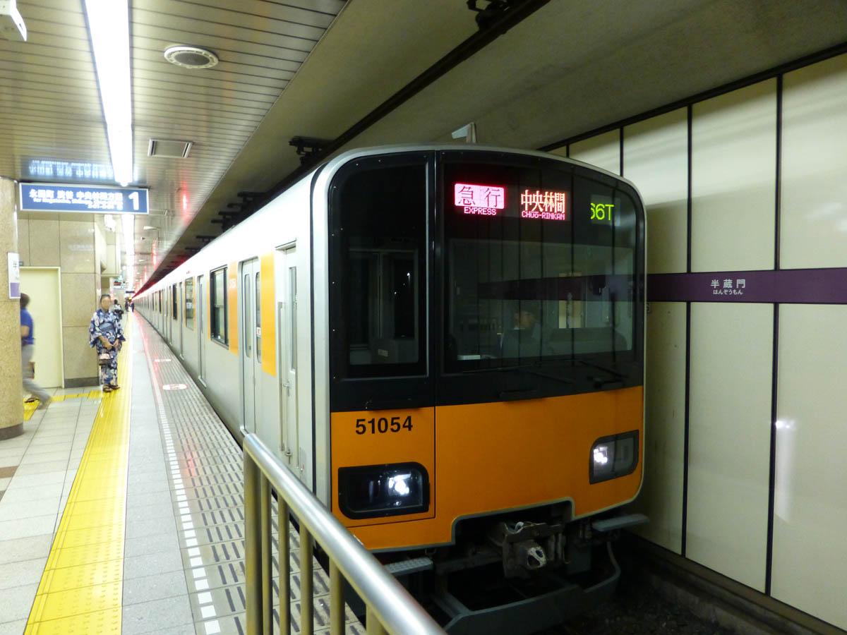 P1030829.JPG