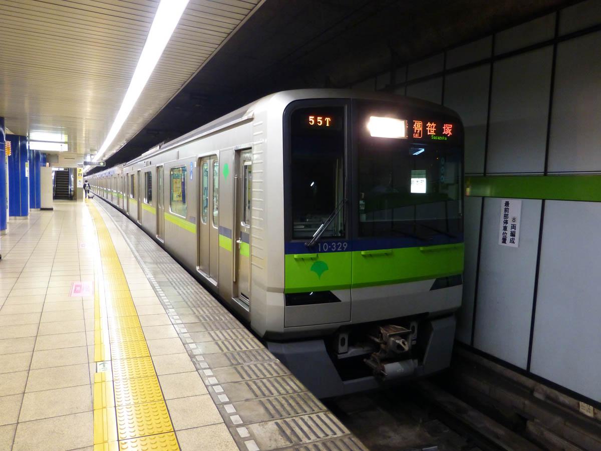 P1030854.JPG