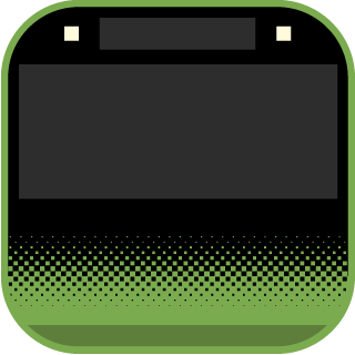 icon_JR235_SW.png