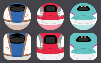 icon_JRshinkansen.jpg