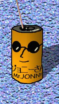 johnny001.jpg